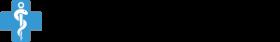 Johan DEVLOO Logo